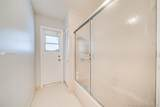 1621 99th Ave - Photo 25