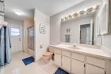1621 99th Ave - Photo 26