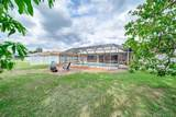 1621 99th Ave - Photo 41