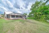 1621 99th Ave - Photo 42