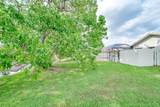 1621 99th Ave - Photo 43