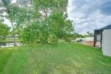 1621 99th Ave - Photo 44