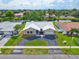 1621 99th Ave - Photo 45