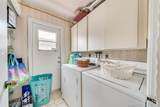 1621 99th Ave - Photo 8