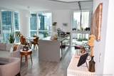 1080 Brickell Ave - Photo 1