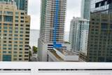 1080 Brickell Ave - Photo 6