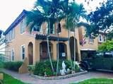 15263 28th Terrace - Photo 1