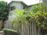4320 Lilac St - Photo 1