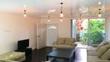 1651 115th St - Photo 4