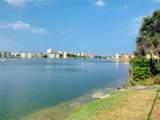 1501 Miami Gardens Dr - Photo 24