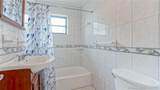 19630 7th Ave - Photo 13