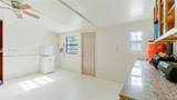 19630 7th Ave - Photo 17