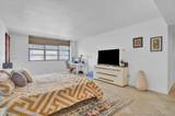 5825 Collins Ave - Photo 18