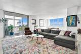5825 Collins Ave - Photo 4