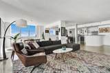 5825 Collins Ave - Photo 8