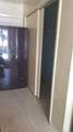 3921 38th Ave - Photo 13