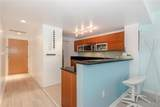253 2nd St - Photo 10