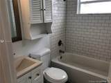 825 83rd St - Photo 20