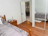 9360 Fontainebleau Blvd - Photo 12