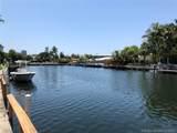 460 Paradise Isle Blvd - Photo 35