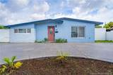 651 Hialeah Dr - Photo 1