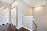 733 3rd Ave - Photo 17