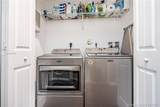733 3rd Ave - Photo 18
