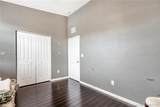 733 3rd Ave - Photo 22