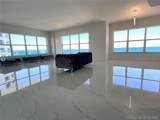 3550 Galt Ocean Dr - Photo 1