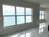 3550 Galt Ocean Dr - Photo 19