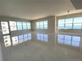 3550 Galt Ocean Dr - Photo 20