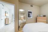 1100 Collins Ave - Photo 10