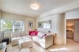 1100 Collins Ave - Photo 2
