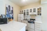 1100 Collins Ave - Photo 4