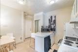 1100 Collins Ave - Photo 5