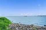 2000 Bayshore Dr - Photo 58