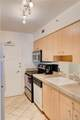 9195 Collins Ave - Photo 15