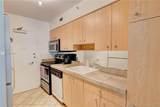 9195 Collins Ave - Photo 17