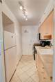 9195 Collins Ave - Photo 18
