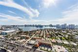 18683 Collins Ave - Photo 14