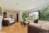 10760 119th St - Photo 3