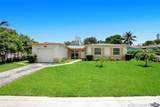 2330 47th Ave - Photo 1