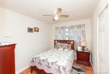 2330 47th Ave - Photo 12