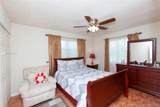 2330 47th Ave - Photo 14