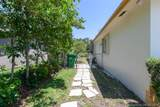2330 47th Ave - Photo 18