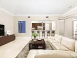 10701 63rd Ave - Photo 10