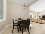 10701 63rd Ave - Photo 11