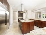10701 63rd Ave - Photo 13