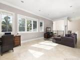 10701 63rd Ave - Photo 15