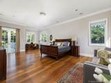 10701 63rd Ave - Photo 16